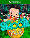 Smoots World Cup Tennis for Xbox One