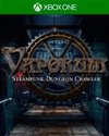 Vaporum for Xbox One