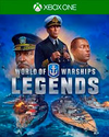 World of Warships: Legends for Xbox One