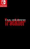 A Duel Hand Disaster: Trackher for Nintendo Switch
