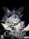 CRYSTAR for PC