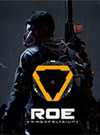 Ring of Elysium for PC
