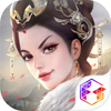 Legend of Empress for Android