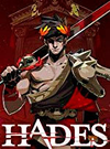 Hades for PC