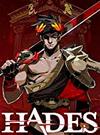 Hades PC