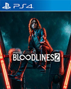 Vampire: The Masquerade - Bloodlines 2 for PlayStation 4