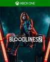 Vampire: The Masquerade - Bloodlines 2 for Xbox One