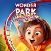 Wonder Park Magic Rides Game for Android