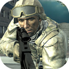 Crisis Bullet for iOS