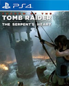 Shadow of the Tomb Raider - The Serpent's Heart for PlayStation 4