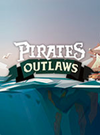 Pirates Outlaws for PC