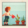 Photographs - Puzzle Stories for Android