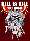 KILL la KILL -IF for PC