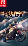 Moto Rush GT for Nintendo Switch