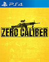 Zero Caliber VR for PlayStation 4