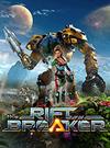 The Riftbreaker for PC