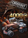 Crossout - Horsemen of Apocalypse: War (Deluxe Edition) for PC