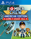 Bomber Crew: American Edition for PlayStation 4