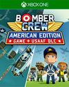 Bomber Crew: American Edition for Xbox One