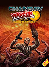 Chainsaw Warrior: Lords of the Night for PC