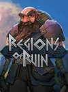 Regions Of Ruin for PC