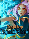 Tangledeep - Legend of Shara for PC