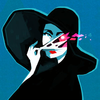 Cultist Simulator for Android