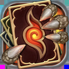 Spellsword Cards: Demontide for Android