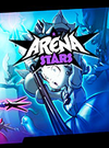 Arena Stars for PC