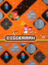 Diggerman for PC