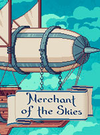 Merchant of the Skies for PC