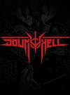 Down to Hell for PC