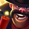 Pocket Cowboys for iOS