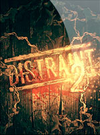 DISTRAINT 2 for PC