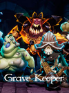 Grave Keeper for PC