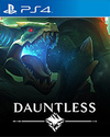 Dauntless for PlayStation 4