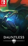 Dauntless for Nintendo Switch
