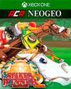 ACA NEOGEO STAKES WINNER 2 for Xbox One