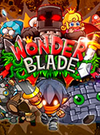 Wonder Blade for PC