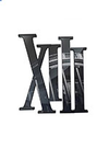 XIII for PC