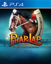 Phar Lap - Horse Racing Challenge for PlayStation 4
