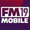 Football Manager 2019 Mobile for iOS