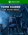 Shadow of the Tomb Raider - Mother Protector for Xbox One