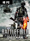 Battlefield: Bad Company 2 - Vietnam for PC