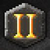 Dungeon Warfare 2 for iOS