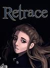 Retrace for PC