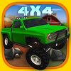 Truck Trials 2.5: Free Range for Android