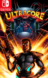 Ultracore for Nintendo Switch