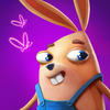My Brother Rabbit for iOS