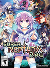 Super Neptunia RPG for PC
